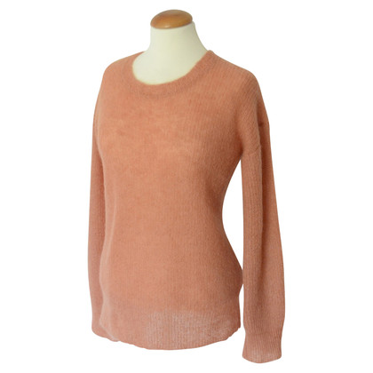 By Malene Birger Sweaters in Nude