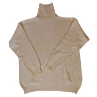 Pierre Cardin for Paul & Joe wool sweater