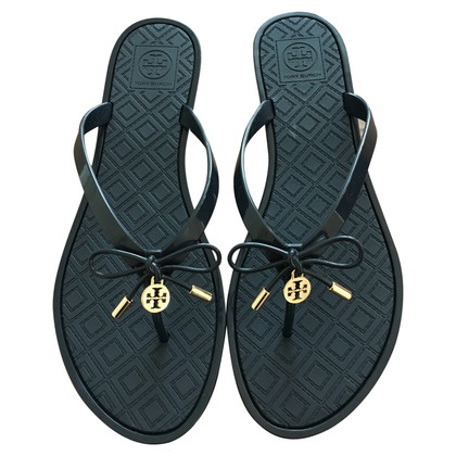 Tory Burch Tythes Renner