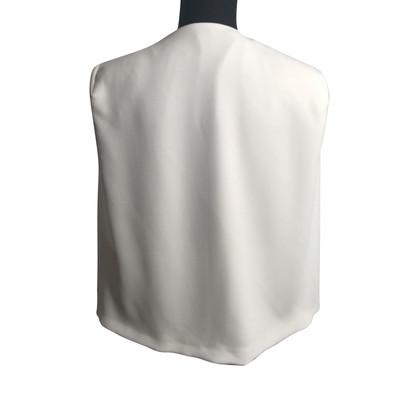 Ralph Lauren jasje