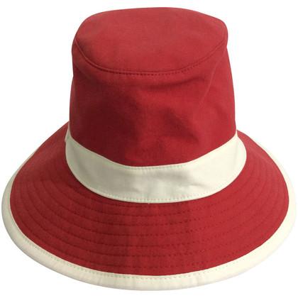 Hermès Cappello di estate