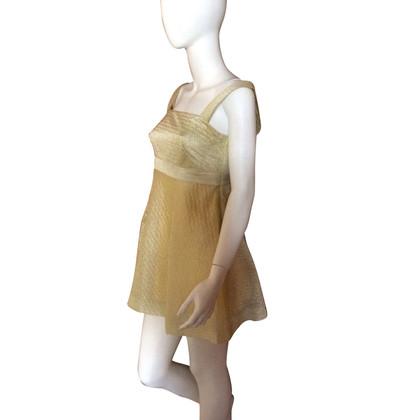 Versus Dress
