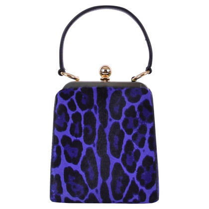 """Dolce & Gabbana """"Agata Bag"""""""