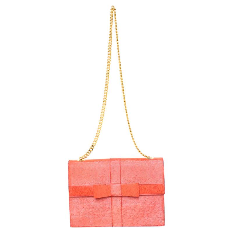 kaviar gauche knot the tie bag midi second hand kaviar gauche knot the tie bag midi. Black Bedroom Furniture Sets. Home Design Ideas