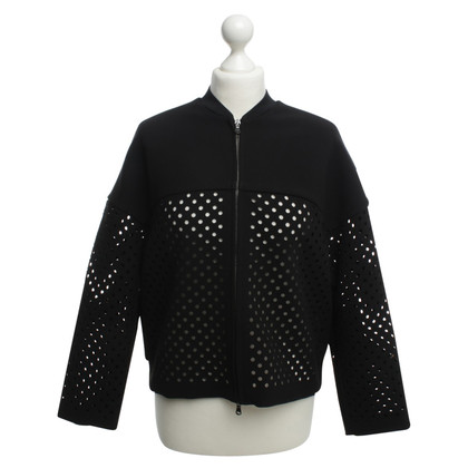Phillip Lim Jacket in black