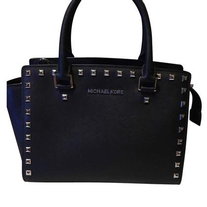 Michael Kors Michael Kors handbag