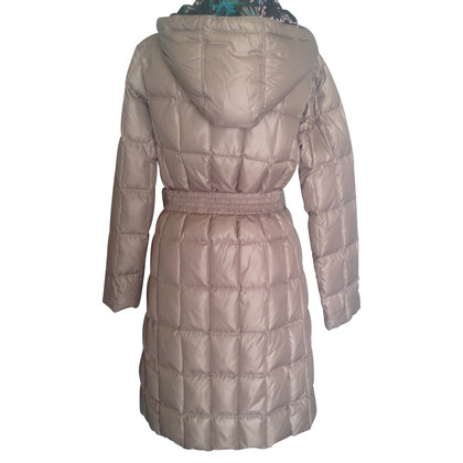 Missoni by Target Puffet coat