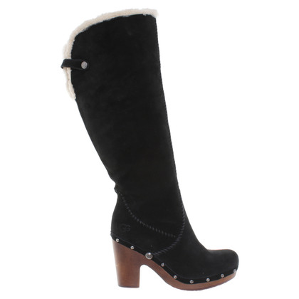 Ugg Bekleed winter laarzen