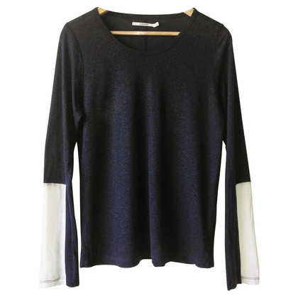 J Brand Camicia manica lunga