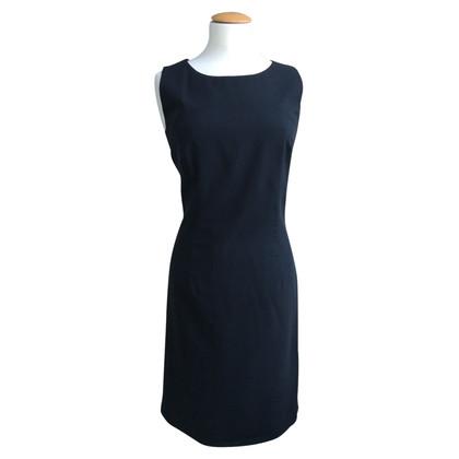 St. Emile Wool Dress