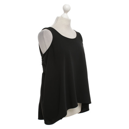 P.A.R.O.S.H. Oversized top
