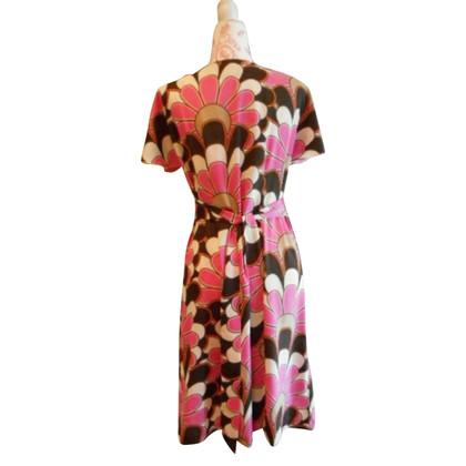Andere Marke Sinequanone - Kleid