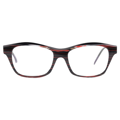 Alain Mikli glasses