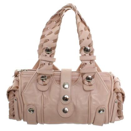 """Chloé """"Silverado Small Bag"""" by Chloe"""