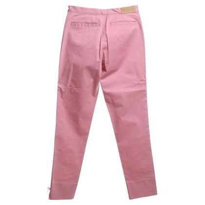 Gucci Broek in Pink