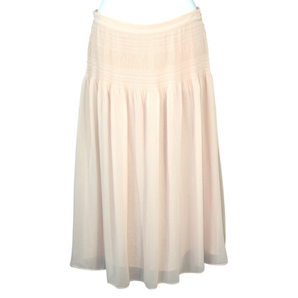 French Connection Rok in beige