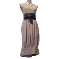 Hache dress