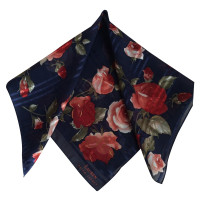 Ralph Lauren Silk scarves