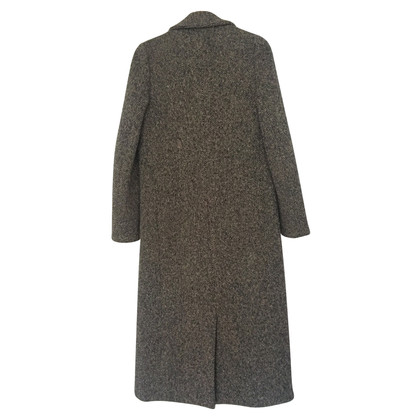 Miu Miu Long coat