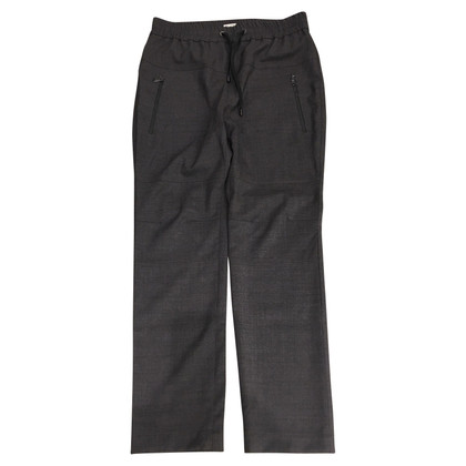 Brunello Cucinelli Gray trousers