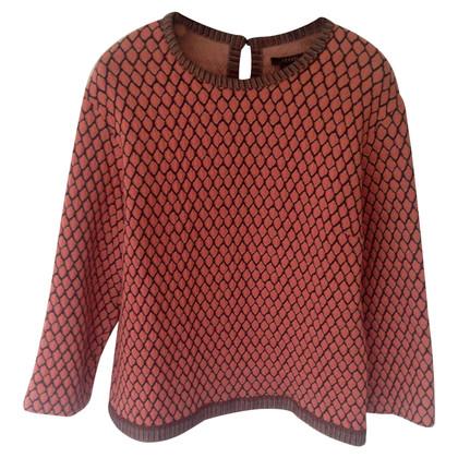 Odeeh sweater