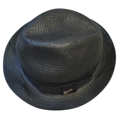Gucci Fedora hoed