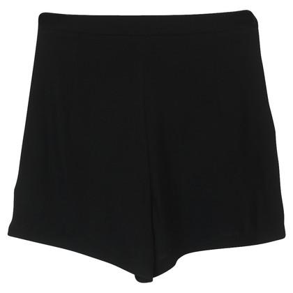 Kaviar Gauche shorts