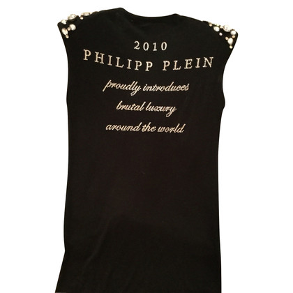 philipp plein second hand philipp plein online shop philipp plein outlet sale. Black Bedroom Furniture Sets. Home Design Ideas