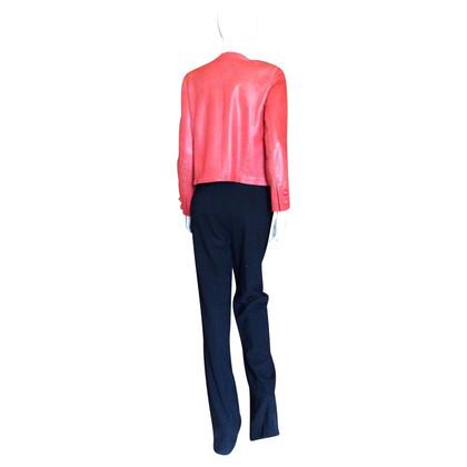 Chanel broek