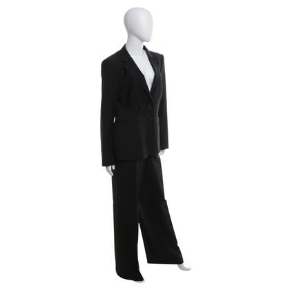 Strenesse Pantsuit in zwart