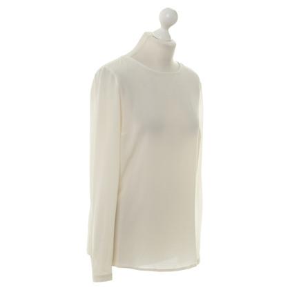 Thomas Rath Silk blouse