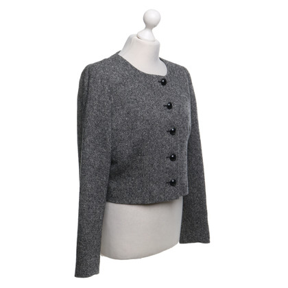 Hobbs Short jacket made of tweed