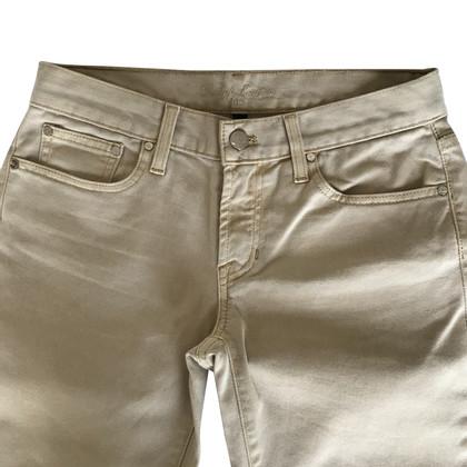 Ralph Lauren Jeans Ralph Lauren 105