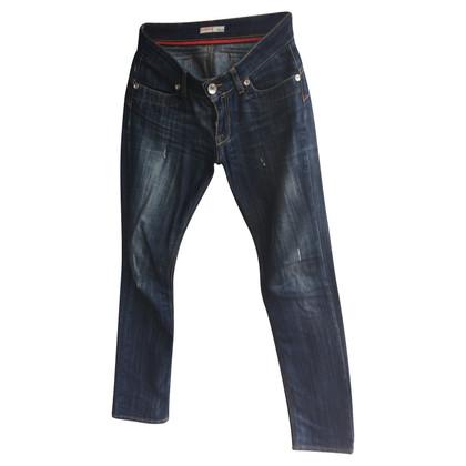 Liu Jo jeans