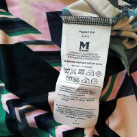 Missoni Top made of viscose
