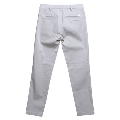 7 For All Mankind Chino in Creme
