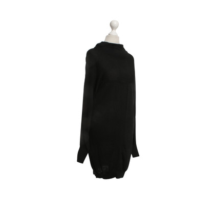Stefanel Dress in black