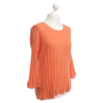 Other Designer Rena Marx - cashmere sweater