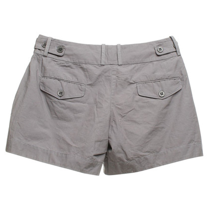 French Connection Shorts in Gray