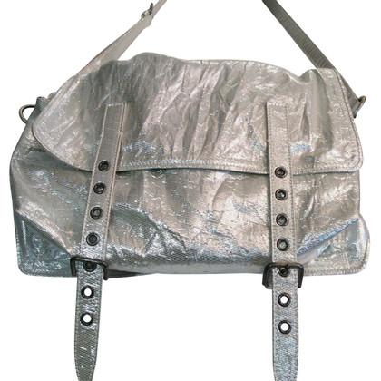 Dries van Noten Waist bag