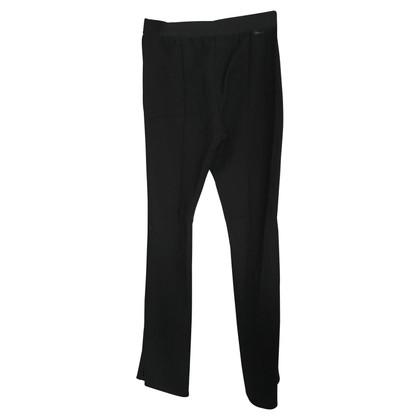 Moncler pantaloni