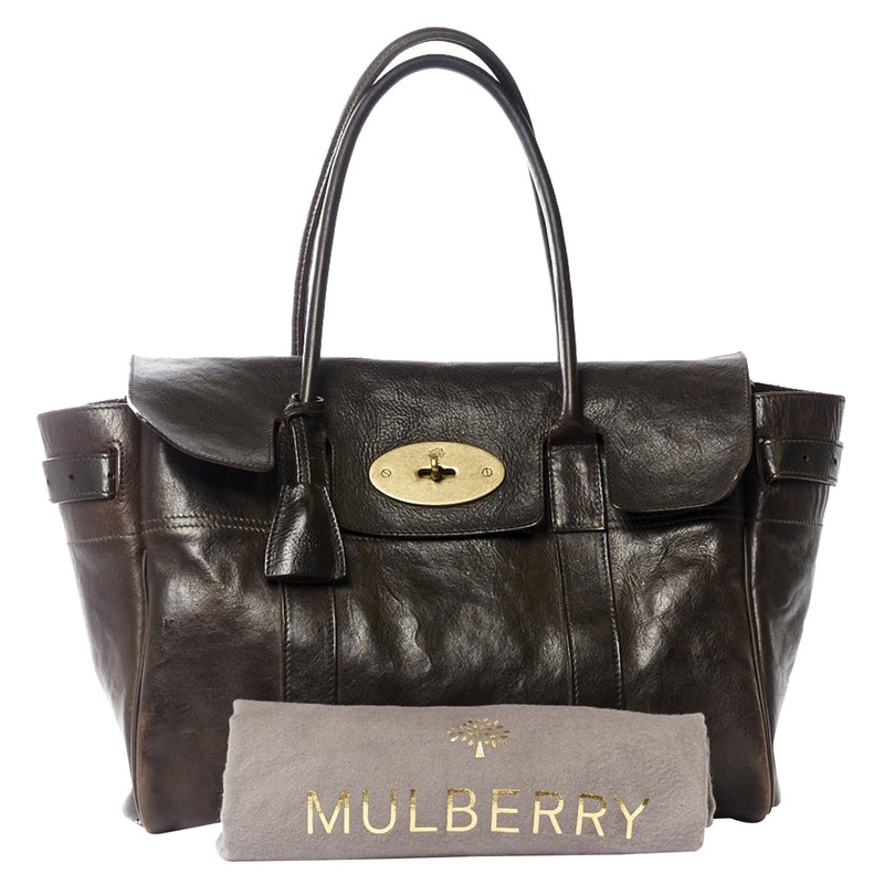 3b0954716400 ... australia mulberry bayswater tote dca41 123a3