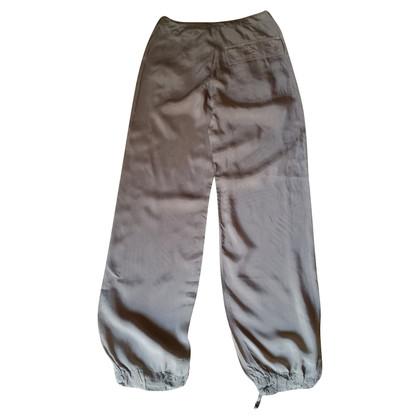 Dondup pantalon
