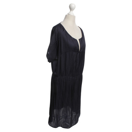 Strenesse Blue Kleid in Dunkelblau