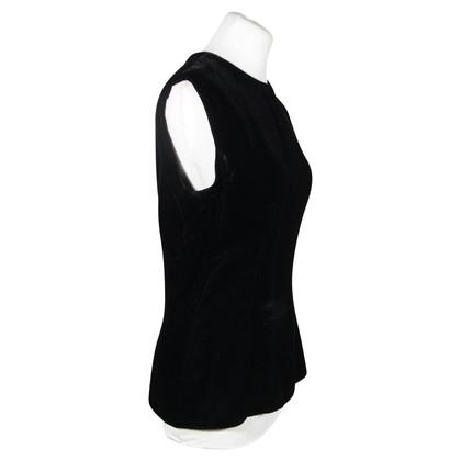 Givenchy Sleeveless top