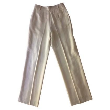 Hermès Pants