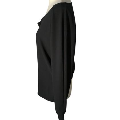 Closed Camicia in Black
