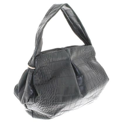 Marni Handtasche in Grün
