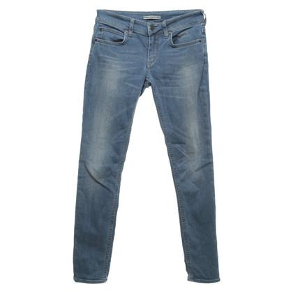Drykorn Jeans in Blau