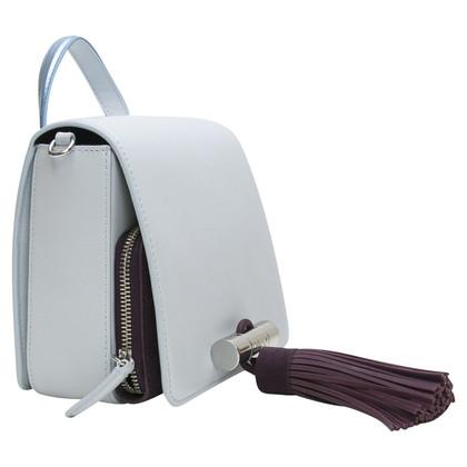 Kenzo sac à bandoulière